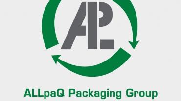 LetsGo_portfolio_allpaq_logo_feat