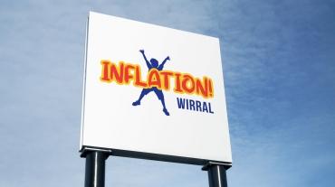 LetsGo_portfolio_inflation_signage