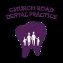 Church Road Dental Practice :
