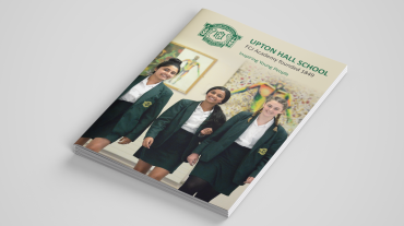 UptonHall_brochure_frontCover_MockUp
