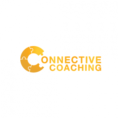 ConnectiveCoaching_web_square_logo