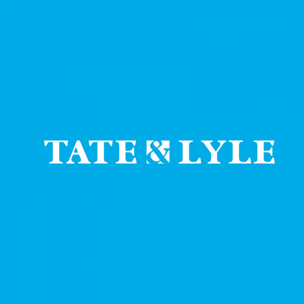 LetsGo_portfolio_tate&lyle_logo